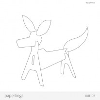 paperlings vos (001-03)