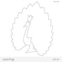 paperlings pauw (001-04)